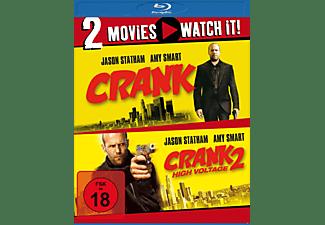 Beliebteste Actionfilme